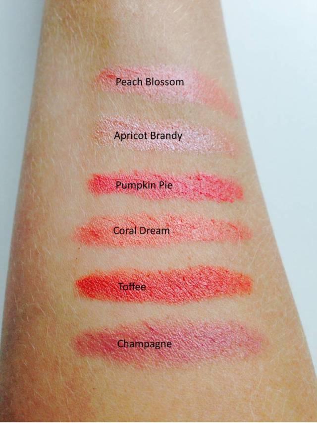 w7-make-up-corals-pumpkin-pie-lippenstift2